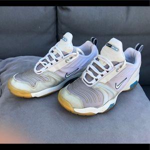 Nike Air Non-Marking sneaker